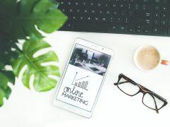 cara membangun reseller online