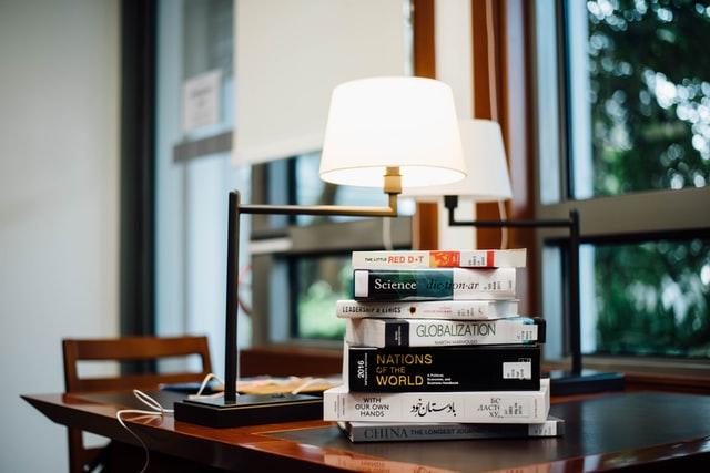 cara menjual buku secara online